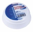 Nawilżacz glicerynowy DONAU 7637001 20ml