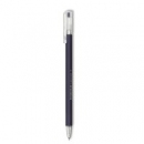 Długopis STAEDTLER Triplus Ball S431F czarny