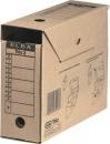 Pudło archiwizacyjne ELBA na teczki zawieszkowe TRIC 2 E83411