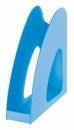 Pojemnik na dokumenty HAN LOOP TREND jasnoniebieski HN1621054-47