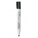 STAEDTLER Lumocolor Whiteboard Marker S351 czarny