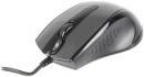 A4-Tech Mysz N-500F USB