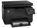 HP Color LaserJet Pro M176n MFP CF547A