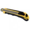 Nożyk DONAU Professional 18 mm 7948001PL-99