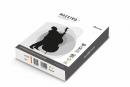 Papier ksero Maestro Standard A3 80g/m2