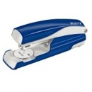 Zszywacz LEITZ 5502 metalowy niebieski