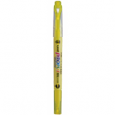 Zakreślacz UNI Propus Window PUS-102 żółty
