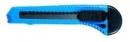Nożyk EAGLE 18 mm GR-708