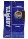 Kawa LAVAZZA GRAND ESPRESSO - ziarnista 1kg