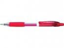 Długopis CCH3 PENAC czerwony