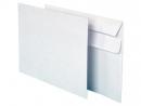 Koperta C6 SK biała 25szt. NC11021000/25