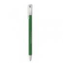 Długopis STAEDTLER Triplus Ball S431F zielony