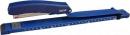 Zszywacz długoramienny EAGLE 950L niebieski
