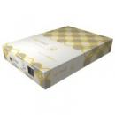 Papier ksero PAPYRUS Optitext A4 80g
