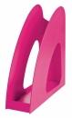 Pojemnik na dokumenty HAN LOOP TREND różowy HN1621056-30