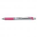 Ołówek automatyczny PENTEL ENERGIZE PL75 różowy