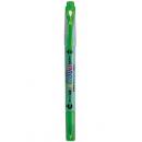 Zakreślacz UNI Propus Window PUS-102 zielony