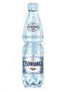 Woda CISOWIANKA 0,5l gazowana
