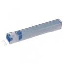 Kasetka LEITZ K6 ze zszywkami do zszywacza kasetowego 26/6 2.5mm 55910000