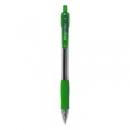 Długopis RYSTOR ECO BOY-PEN zielony