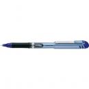 Cienkopis kulkowy PENTEL ENERGEL BLN15 niebieski