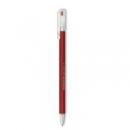 Długopis STAEDTLER Triplus Ball S431F czerwony