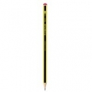 Ołówek drewniany STAEDTLER NORIS S1202H