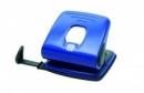 Dziurkacz SAX 418 niebieski