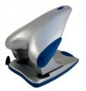 Dziurkacz EAGLE P6090B GALAXY niebieski