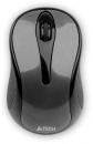 A4-Tech Mysz G7-360N bezprzewod. V-TRACK