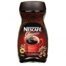 Kawa Nescafe Classic 200g.
