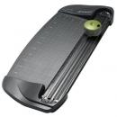 Trymer Rexel SmartCut A200 3w1