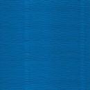 Krepina marszczona 180g 50x250cm 557 ciemnoniebieska