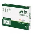 Papier ksero Poljet prime A4 80g/m2