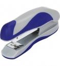 Zszywacz EAGLE S5023B ALFA niebieski
