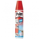 Klej w płynie PRITT PEN 40g 1442320