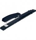 Zszywacz długoramienny EAGLE 950L czarny
