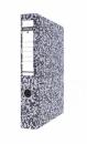 Segregator ARCHIV A4/50mm DONAU
