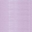 Krepina marszczona 180g 50x250cm 592 lila