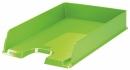 Półka na dokumenty A4 ESSELTE Europost VIVIDA zielona 623927
