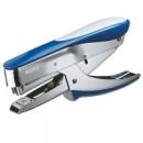 Zszywacz nożycowy LEITZ 5548 średni