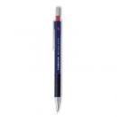 Ołówek automatyczny STAEDTLER Mars micro 775 0,9mm