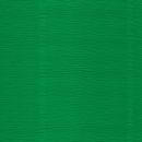 Krepina marszczona 180g 50x250cm 563 zielona