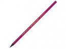 Ołówek drewniany BIC Evolution Miss 901737