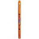 Zakreślacz UNI Propus Window PUS-102 pomarańczowy