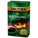 Kawa Jacobs Kronung mielona 250g