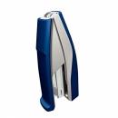 Zszywacz LEITZ 5526 stojący niebieski