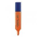 Zakreślacz STAEDTLER TOPSTAR pomarańczowy 364-4