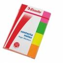 Zakładki indeksujące ESSELTE CONTACTA 83019