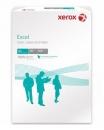 Papier ksero XEROX EXCEL A4 80g/m2